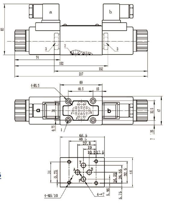 экскаватор эо 3322 dwg